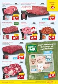 Aktueller Netto Marken-Discount Prospekt, Wir wünschen schöne und gesunde Pfingsten, Seite 9