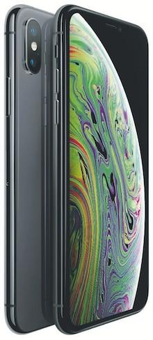 Elektronik von Apple im aktuellen Saturn Prospekt für 649€