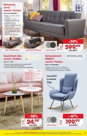 Aktueller Netto Marken-Discount Prospekt, Heiße Preise für heiße Tage, Seite 15