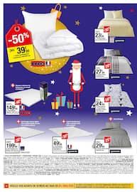 Catalogue But en cours, Hello Noël, Page 30