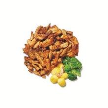 Lebensmittel von Metzgerfrisch im aktuellen Lidl Prospekt für 3.39€