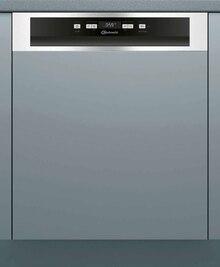 Elektronik von Bauknecht im aktuellen Saturn Prospekt für 388€