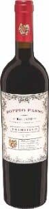 Alkoholische Getraenke von Doppio Passo im aktuellen Netto Marken-Discount Prospekt für 4.99€