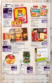 Catalogue Supermarchés Match en cours, Le 2ème à -67%, Page 7