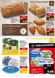 Aktueller Kaufland Prospekt, Unsere Knüller aus der Region!, Seite 19