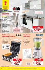 Aktueller Netto Marken-Discount Prospekt, Herbstzeit ist Sparzeit!, Seite 10