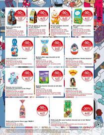 Catalogue Monoprix en cours, -30% Ne ratez pas les folies de Monoprix., Page 17