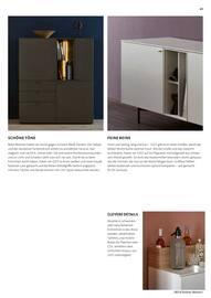 Aktueller Möbel Inhofer Prospekt, Schöner Wohnen, Seite 43
