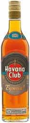 Alkoholische Getraenke von Havana Club im aktuellen NETTO mit dem Scottie Prospekt für 10.99€