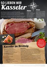 Aktueller Kaufland Prospekt, BEI DIESEN KNÜLLER-PREISEN IST DER KUNDE KÖNIG., Seite 16