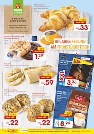 Aktueller Netto Marken-Discount Prospekt, DAS WERDEN GÜNSTIGE URLAUBSTAGE, Seite 14