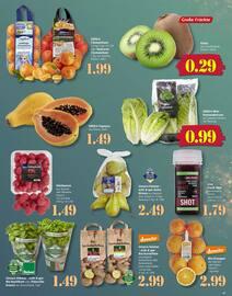 Aktueller Marktkauf Prospekt, Aktuelle Angebote, Seite 9