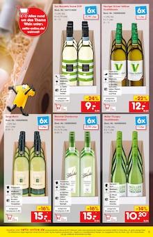 Wurst im Netto Marken-Discount Prospekt DER ORT, AN DEM DU ALLES FÜR DIE KALTE JAHRESZEIT KAUFEN KANNST. auf S. 2