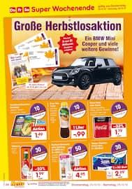 Aktueller Netto Marken-Discount Prospekt, Schaurig günstige Angebote!, Seite 34