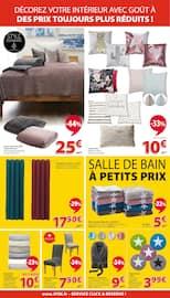 Catalogue Jysk en cours, Toujours de bonnes affaires !, Page 8