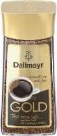 Kaffee von Dallmayr Gold im aktuellen Netto Marken-Discount Prospekt für 5.89€