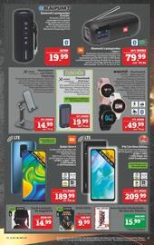 Aktueller Marktkauf Prospekt, Gut & Fünfzig!, Seite 31