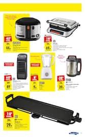 Catalogue Carrefour en cours, Soldes jusqu'à -70%, Page 23