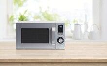 Elektronik von SHARP im aktuellen Lidl Prospekt für 79.99€