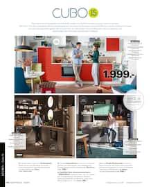 Aktueller Höffner Prospekt, Die neuen Küchen und Wohntrends für Ihr Zuhause, Seite 170