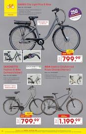 Aktueller Netto Marken-Discount Prospekt, Die Grillsaison ist eröffnet!, Seite 16