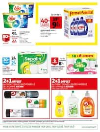Catalogue Auchan en cours, Auchan, Page 35