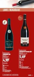 Catalogue Aldi en cours, Foire aux Vins d'Automne, Page 13