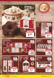 Aktueller Netto Marken-Discount Prospekt, Kaufe unverpackt!, Seite 18