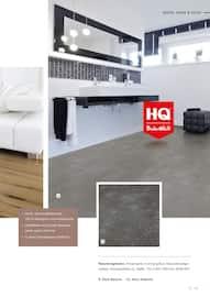 Aktueller Holz Eick Prospekt, Die besten Ideen für ein schönes Zuhause , Seite 53