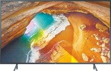 Fernseher von Samsung im aktuellen Saturn Prospekt für 679€
