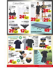 Aktueller Marktkauf Prospekt, URLAUB ZUHAUSE, Seite 40