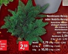 Garten im aktuellen BAUHAUS Prospekt für 2.59€