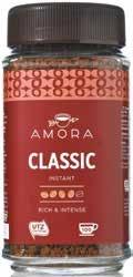Kaffee von Amora im aktuellen NETTO mit dem Scottie Prospekt für 2.95€