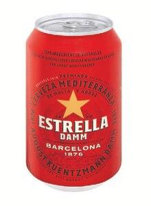 Bier im aktuellen Lidl Prospekt für 0.79€