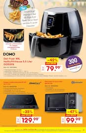 Aktueller Netto Marken-Discount Prospekt, Sommer, Sonne, Freizeit!, Seite 27
