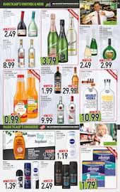 Aktueller Marktkauf Prospekt, marktmagazin, Seite 13