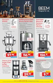 Aktueller Netto Marken-Discount Prospekt, Exklusive Angebote, Seite 33