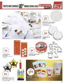 Catalogue Géant Casino en cours, Le mois Casino Magic !!, Page 65