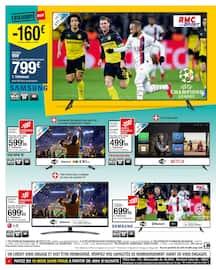 Catalogue But en cours, Le retour des prix bas, Page 4