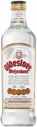 Alkoholische Getraenke von Oldesloer im aktuellen NETTO mit dem Scottie Prospekt für 4.99€