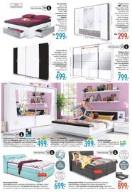 Aktueller Trends Prospekt, Alles sofort für Dein Zuhause, Seite 7