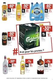 Catalogue Petit Casino en cours, # Les promos de Pâques !, Page 5