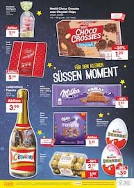 Aktueller Netto Marken-Discount Prospekt, DAS BESTE ZU WEIHNACHTEN, Seite 2