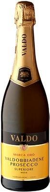 Alkoholische Getraenke von VALDO im aktuellen Kaufland Prospekt für 6.99€
