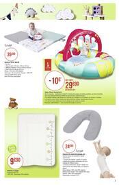 Catalogue Géant Casino en cours, Tout pour bébé, Page 3