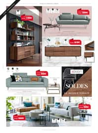Catalogue Xooon en cours, Soldes & Promos, Page 2
