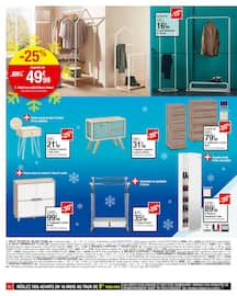 Catalogue But en cours, Butiful winter : Une avalanche de promotions !, Page 26