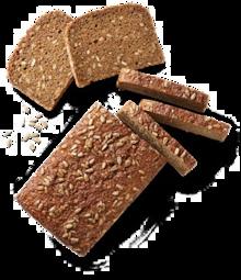 Brot im aktuellen Kaufland Prospekt für 1.11€