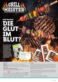 Aktueller Lidl Prospekt, So schmeckt Ostern!, Seite 43