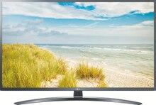 Fernseher von LG im aktuellen Saturn Prospekt für 399€